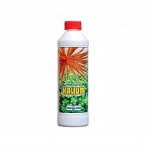 Aqua Rebell Makro Basic - Kalium 500ml - aquariumplanten bemesting