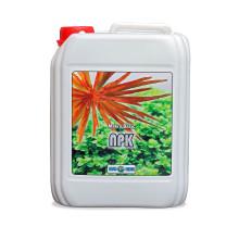 Aqua Rebell Makro Basic - NPK 5000ml - aquarium planten bemesten