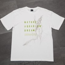 ADA T-shirt Dream