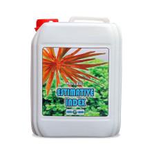 Aqua Rebell Makro - Estimative Index 5000ml plantenvoeding