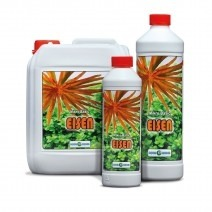 Aqua Rebell Mikro - Basic Eisen - complete aquarium plant fertiliser