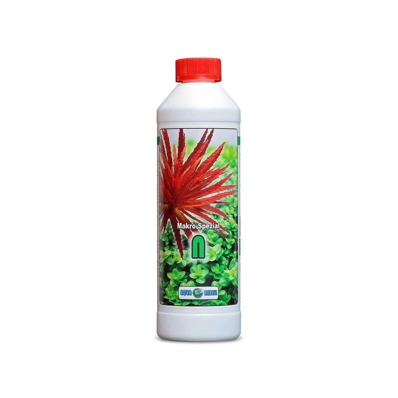Aqua Rebell - Makro Spezial N 500ml