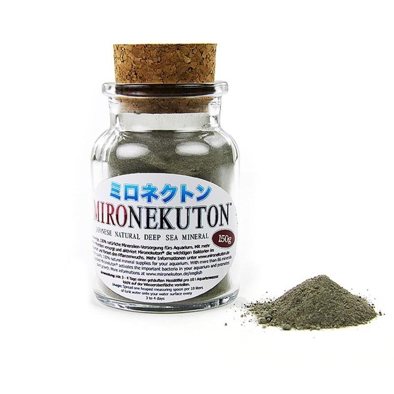 Mironekuton Powder pot 150gr