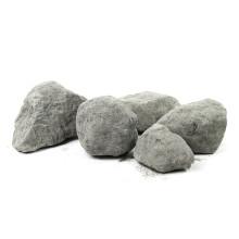 Mironekuton Stone
