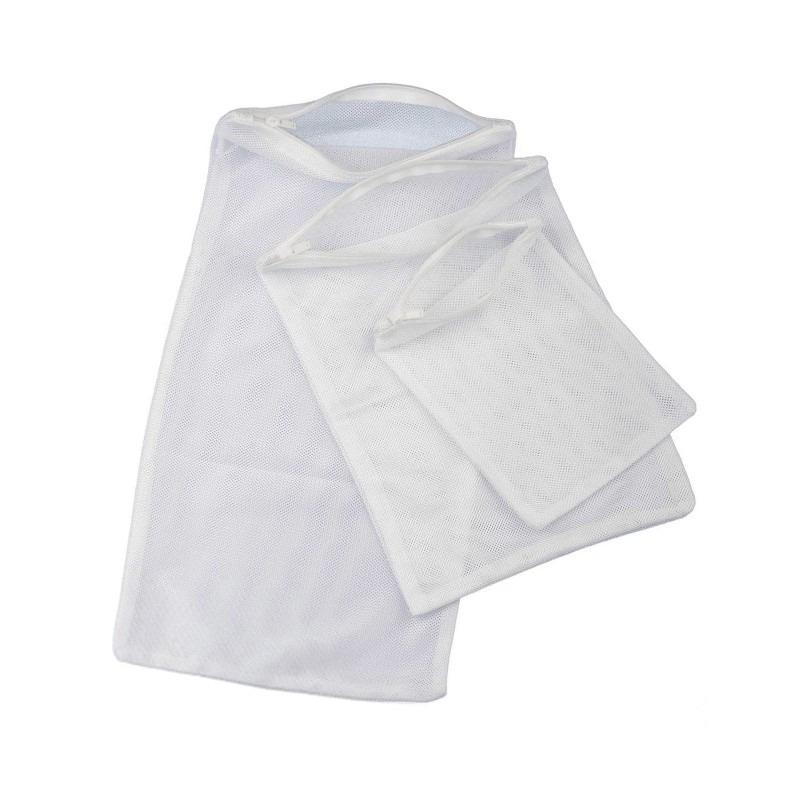 Aqua Medic Filter Bag