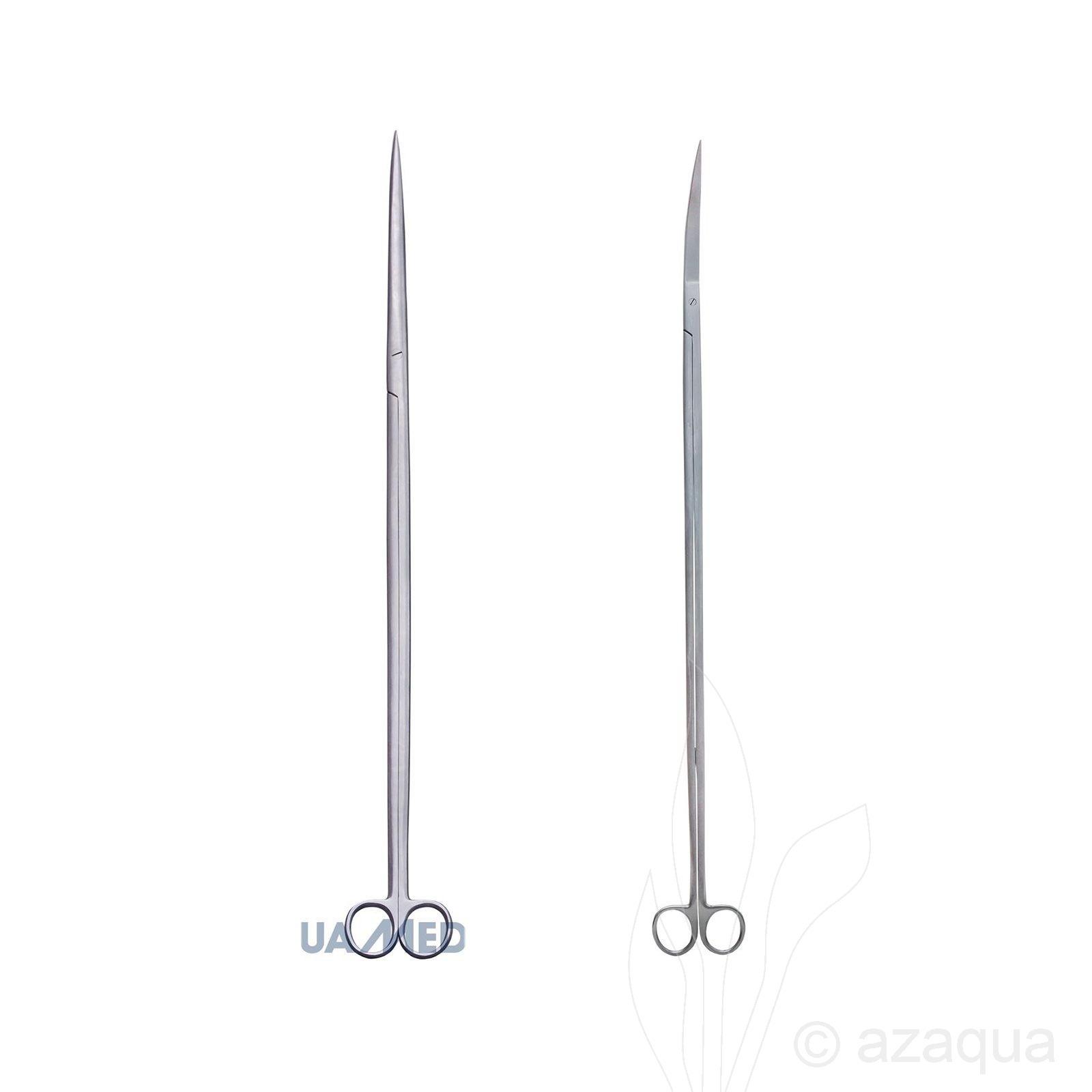 Aqua Medic Scissors 60