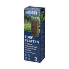 Hobby Turfplaten (3st.)