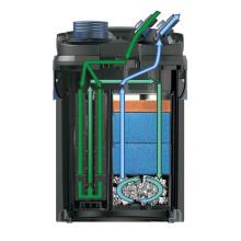 Oase BioMaster 250