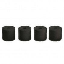 Oase Activated carbon filter the 4 BioMaster