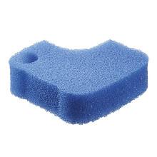 Oase Foam BioMaster 20ppi, blue
