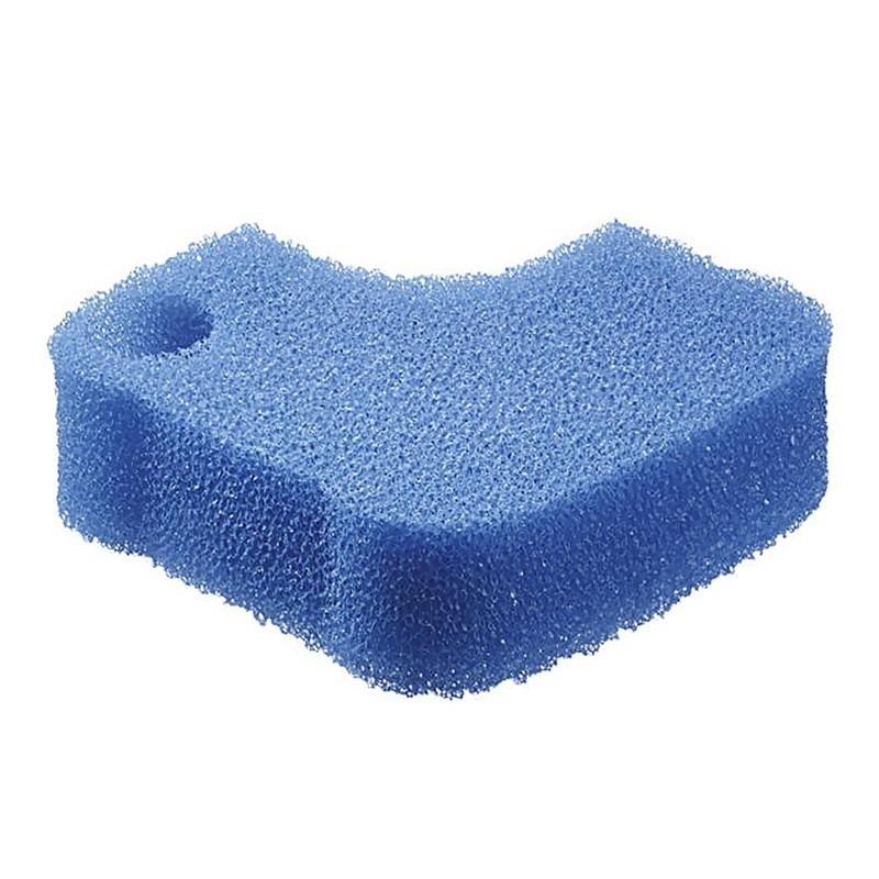 Oase Mousse BioMaster 20ppi blauw