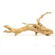 Spiderwood XL (51-70cm)