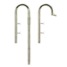 Azaqua Metal Pipe Set 17