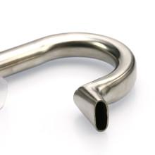 Azaqua Metal Pipe Set 17 outflow