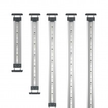 Oase HighLine Premium LED