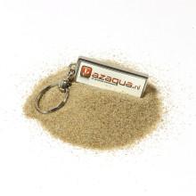 Dupla Ground Color River Sand