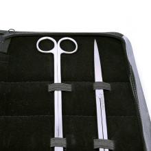 5 delige aquascape Tool-set - Aquascape Layout tools
