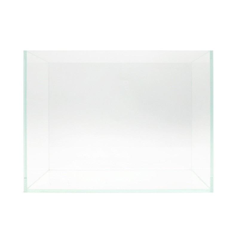 FLEXI-mini aquarium