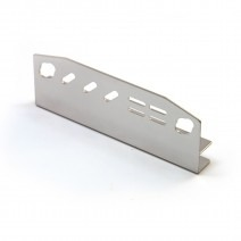 Azaqua Maintenance Tool Holder Metal
