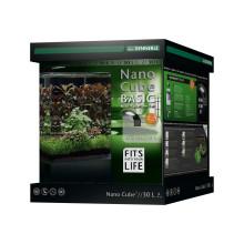 Dennerle NanoCube Basic 30L Style