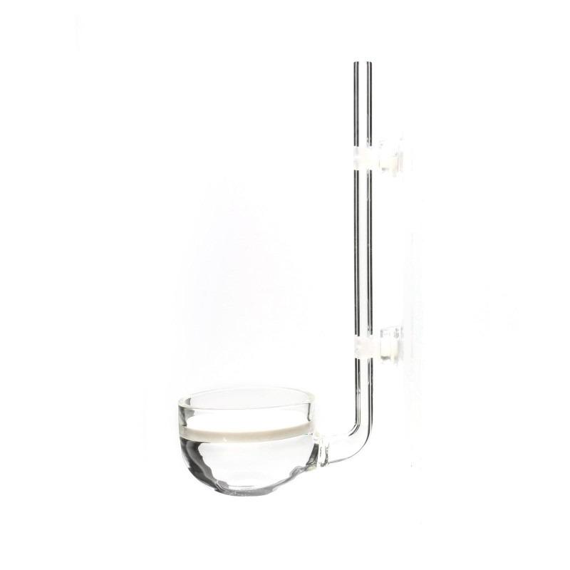 Azaqua CO2 Diffusor cup HQ