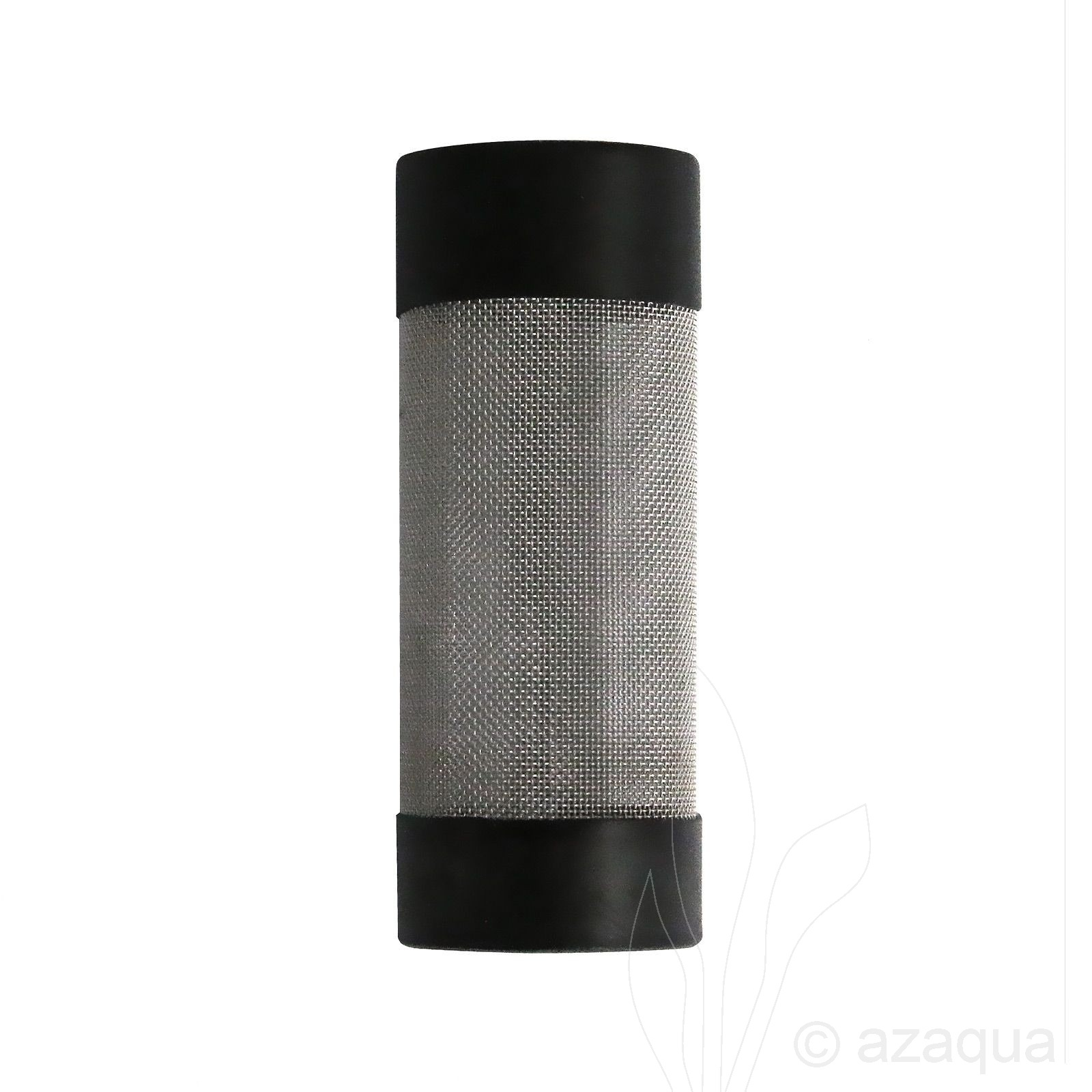 Filter Guard Skimmer