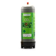 CO2 disposable bottle 1100 grams