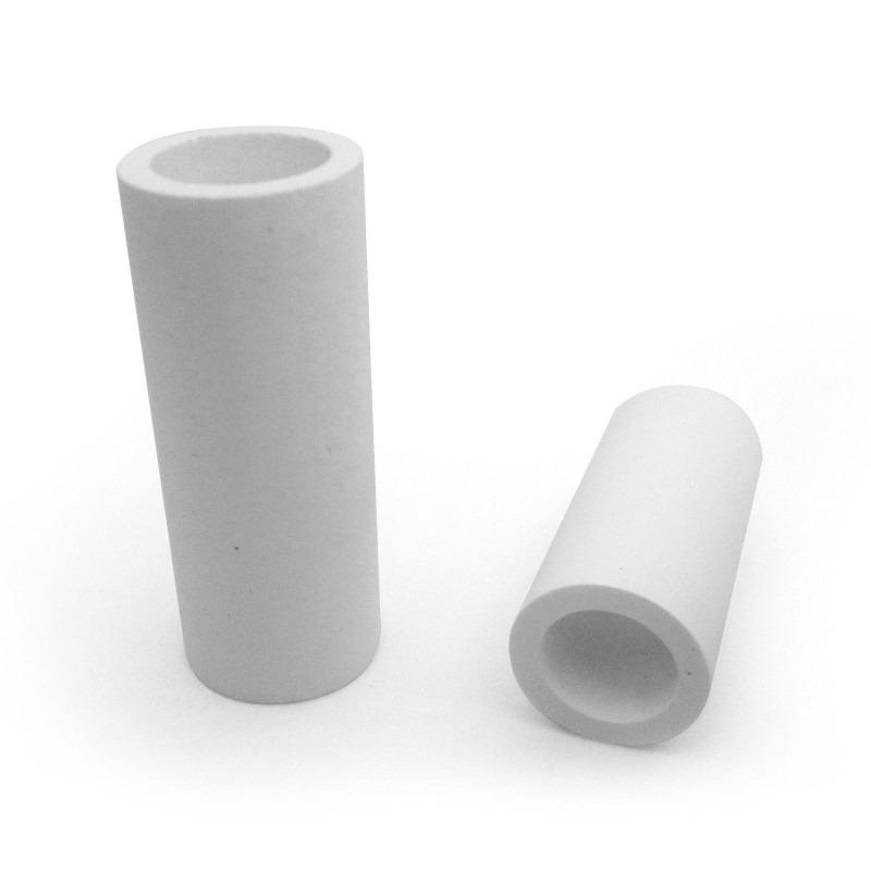 Vervangingsmembraan voor inline CO2 atomizer