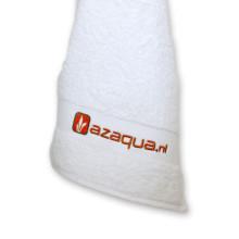Handdoek Azaqua