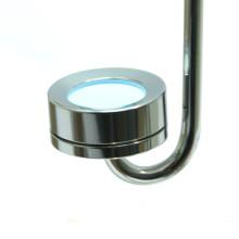 CO2 diffusor Edelstaal 25