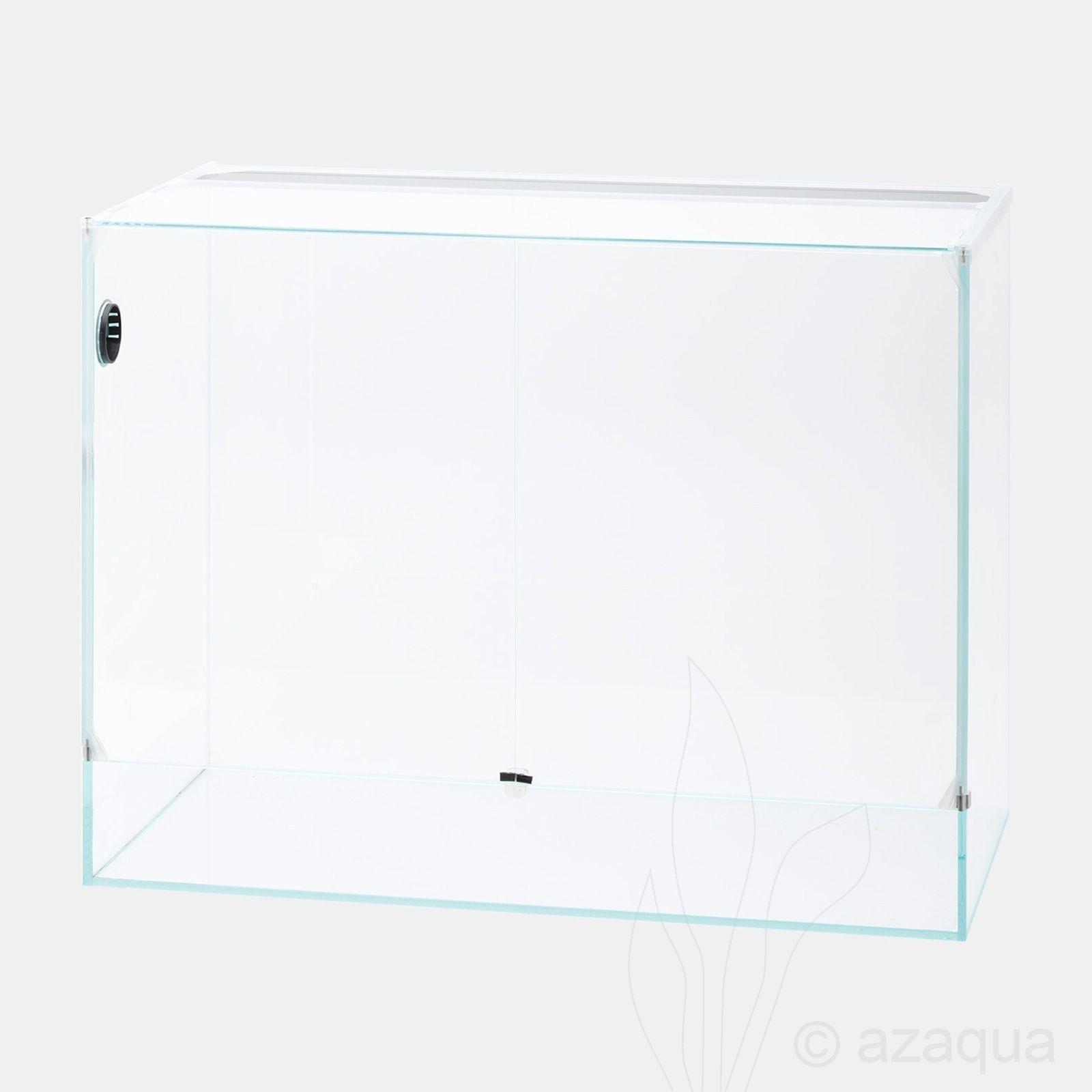 DOOA Neo Glass Paluda 60