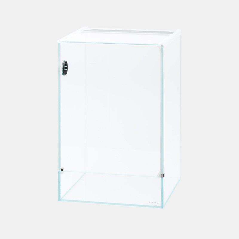 DOOA Neo Glass Paluda 30