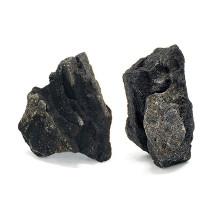 ADA Sansui Stone - aquascaping stone