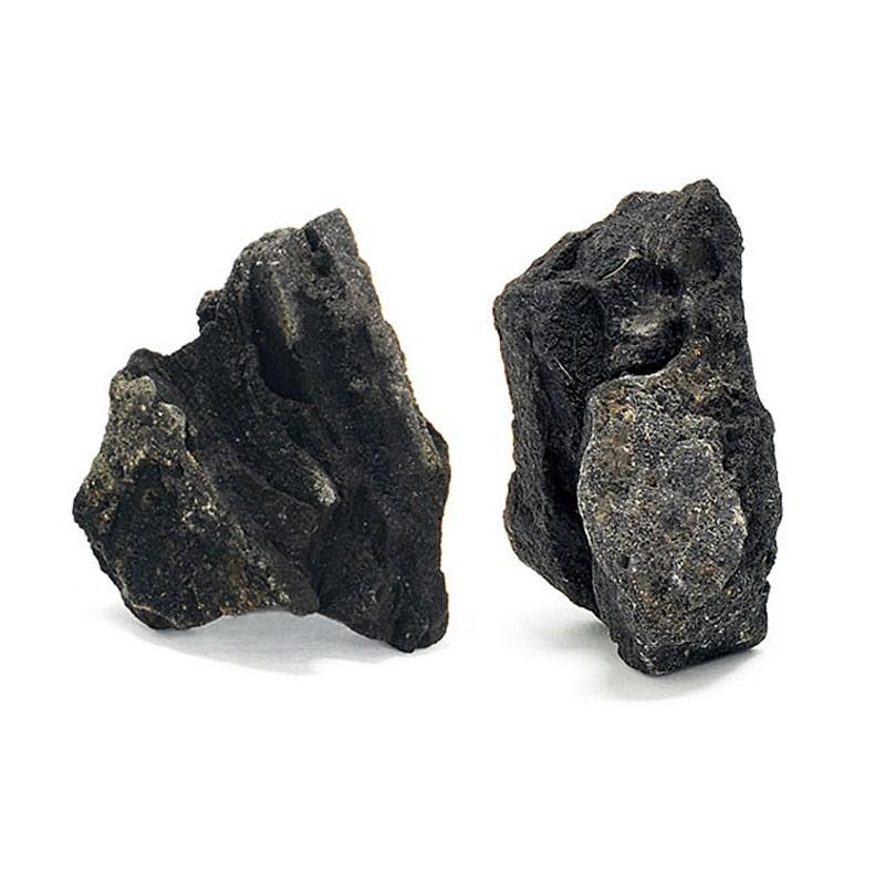 ADA Sansui Stone - aquascape stenen