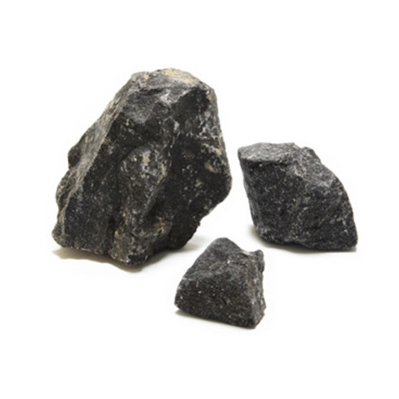 Koke Stone