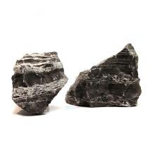 Luipaard steen