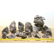 Seiryu Stenen - stenen voor het aquarium