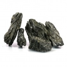 Dark Seiryu Stone