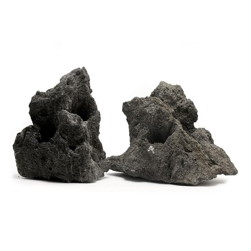 ADA Unzan Stone L