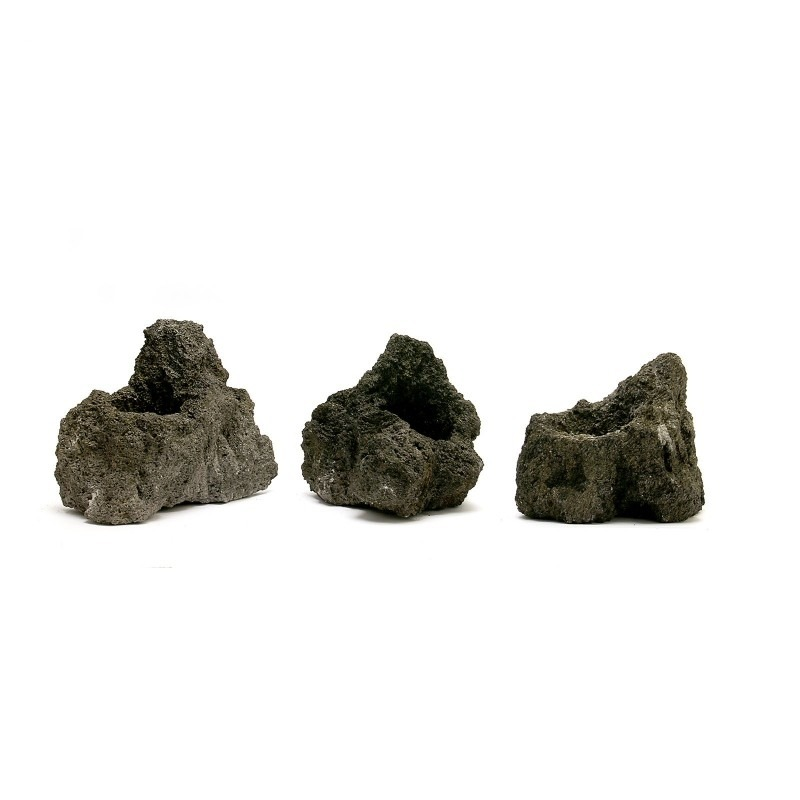 ADA Unzan Stone S