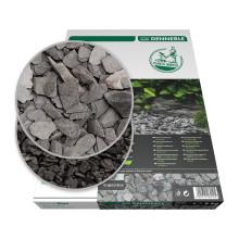 Dennerle Plantahunter gravel Baikal