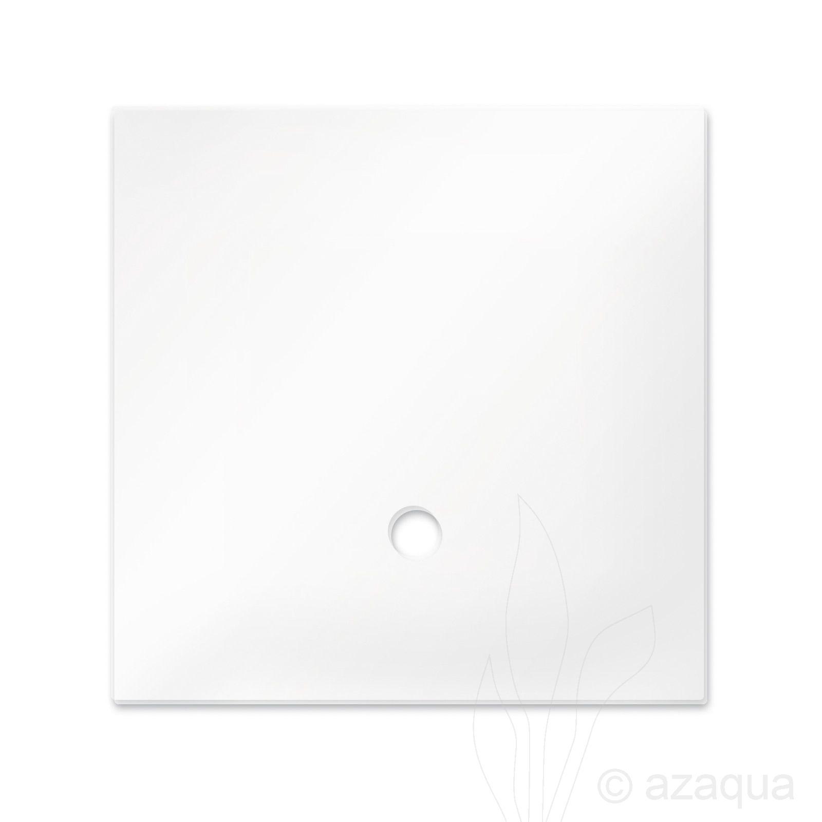 Dennerle cover pane NanoCube 10L
