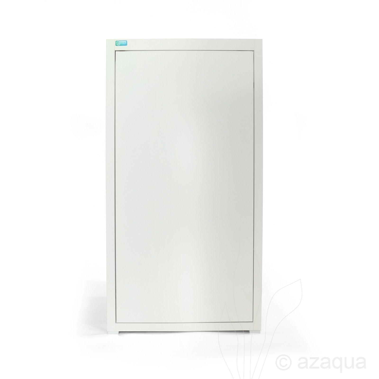 ILA aquarium furniture (45x35x80cm) white