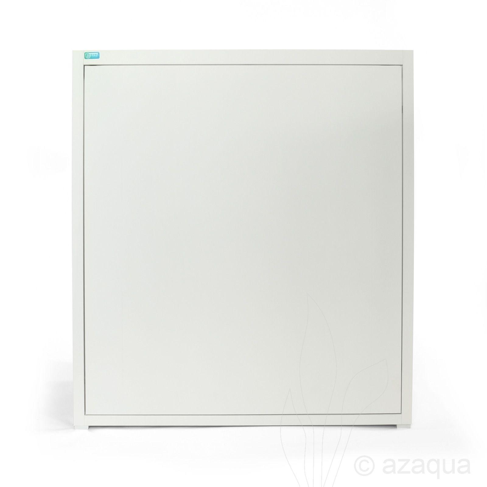 ILA aquarium meubel (75x45x80cm) wit