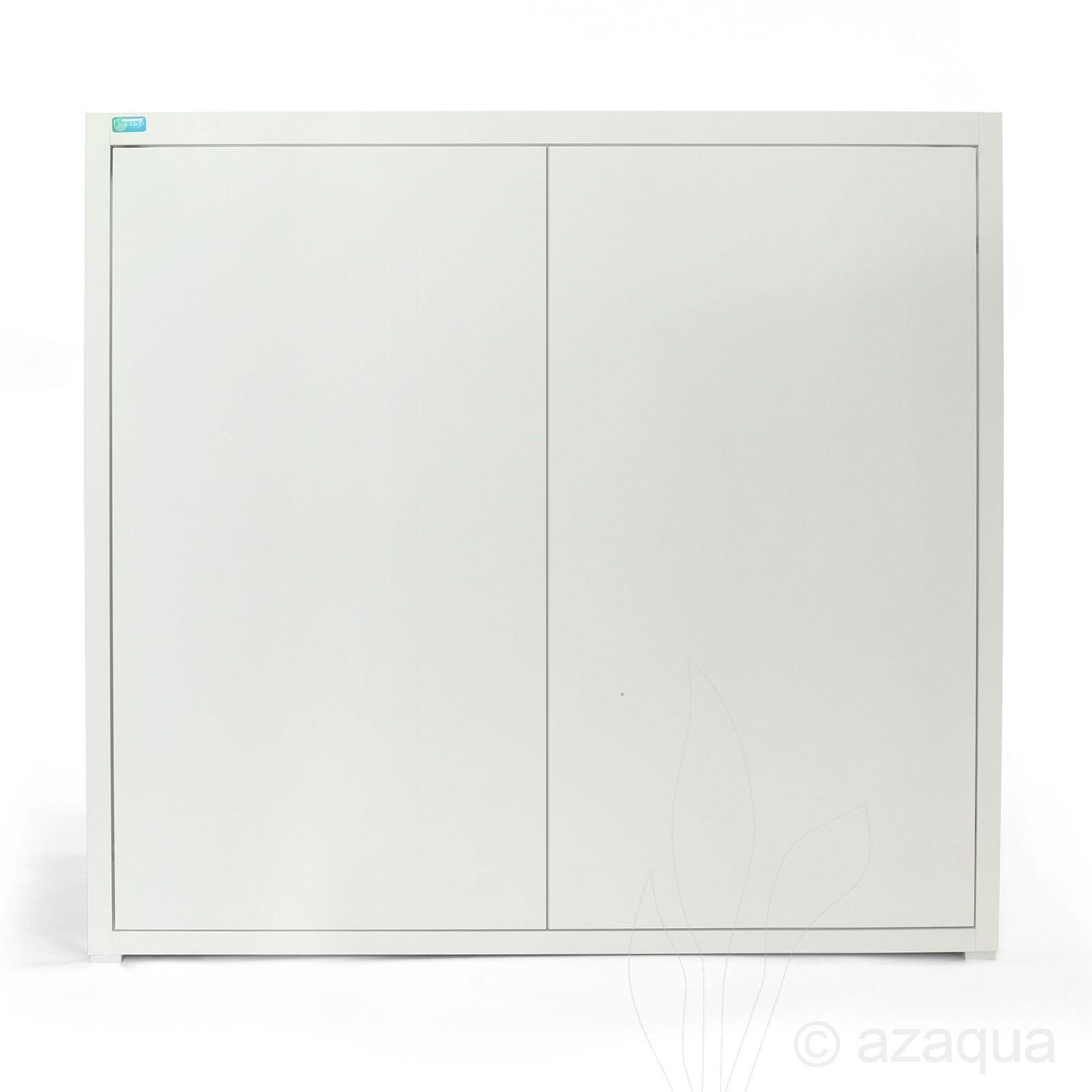 ILA aquarium meubel (90x55x80cm) wit