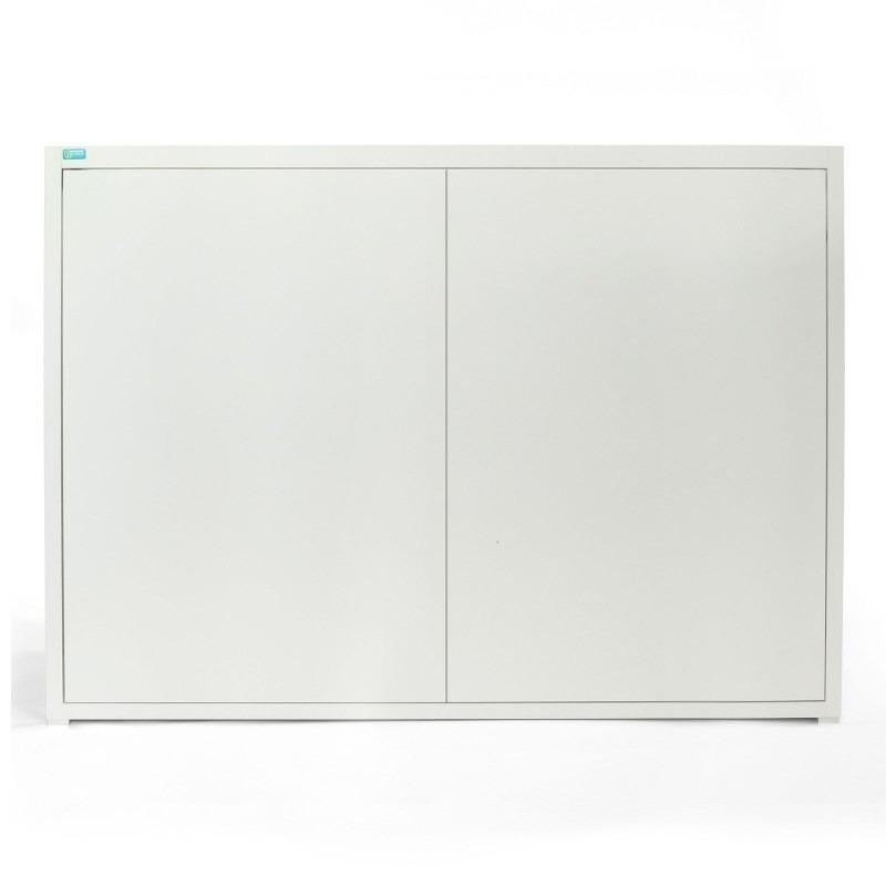 ILA aquarium meubel (120x50x80cm) wit