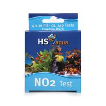 HS Aqua-NO2,-tests (nitrite)