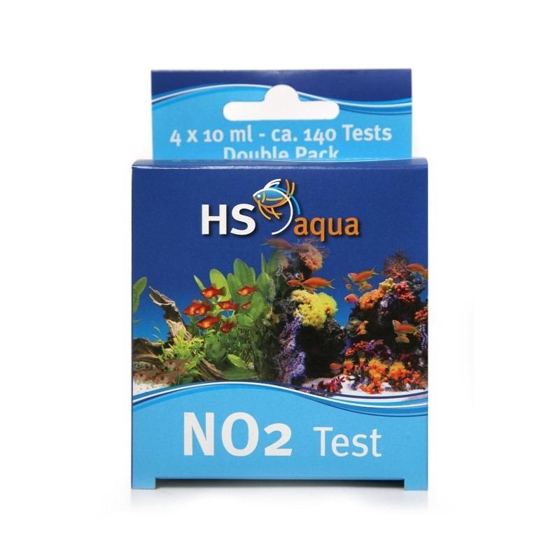 HS Aqua NO2-test (nitriet)