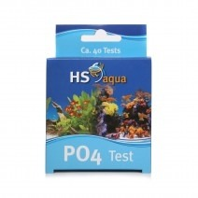 HS Aqua PO4-test (fosfaat)