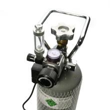 Pro CO2 Regulator